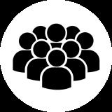 icono Ronda asociados (1)