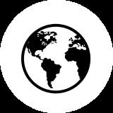 icono apertura global (1)