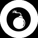 icono expansion (1)