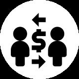 icono-ronda-comercios-11