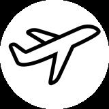icono turismo nacional (1)