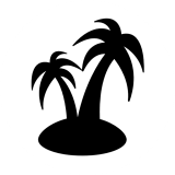 icono vacaciones VIP (1)